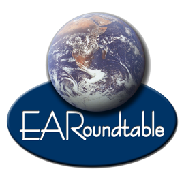 EARoundtable (Employee Assistance Roundtable)