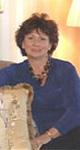 Sherry Saylor