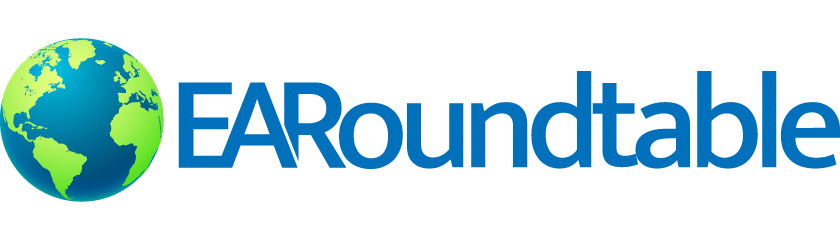Employee Assistance Roundtable (EAR)