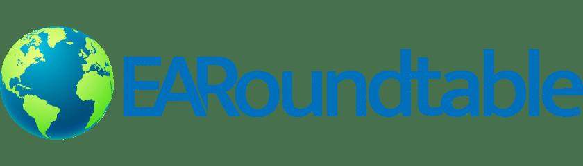 Employee Assistance Roundtable (EAR)